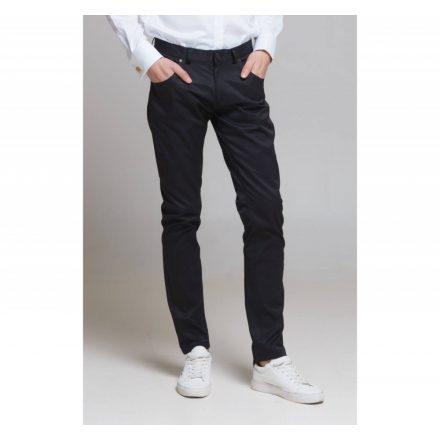SAXOO LONDO Risky hive nadrág (fekete)