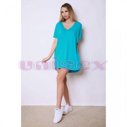 BLUE NATURE Lexa ruha (kék)